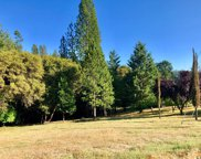 0  Homestead Court, Placerville image