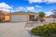 9918 Wind Cave Nw Drive, Albuquerque image