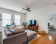 2323 N Houston Street Unit 315, Dallas image