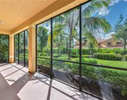 9079 Cascada Way Unit 101, Naples image