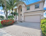 2644 San Andros, West Palm Beach image
