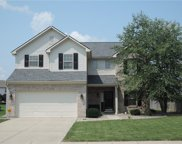 12830 Touchdown  Drive, Fishers image