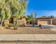 3455 E Mead Drive, Chandler image