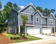 271 Vista Creek Place, Cary image