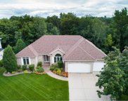 8552 College Trail, Inver Grove Heights image
