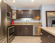 5438 198th Street Unit 313, Langley image