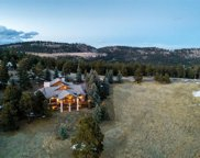 30376 Snowbird Lane, Evergreen image