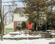 31 S Pierson Rd, Maplewood Twp. image