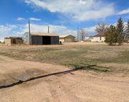 40527 County Road 37, Ault image