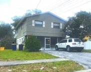 1405 S Madison Avenue, Clearwater image