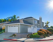6857 Seaspray Lane, Carlsbad image