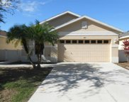 3027 27 Court E, Palmetto image