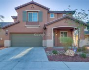 5852 CLEAR HAVEN Lane, North Las Vegas image