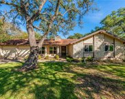 8002 Red Willow Drive, Austin image
