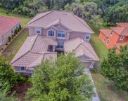 11748 Manistique Way, New Port Richey image