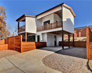 206 Ben Howell Dr Unit B, Austin image