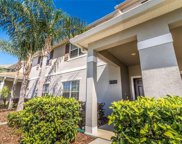 4904 Clock Tower Drive, Kissimmee image