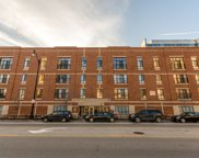 1440 South Wabash Avenue Unit 201, Chicago image