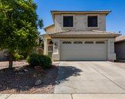 4744 E Amberwood Drive, Phoenix image