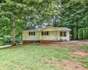 142 Cannon Circle, Wellford image
