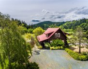 5490 Campbell Lake Rd, Anacortes image