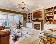 10600  Country Squire Court, Matthews image