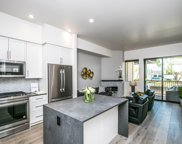 7300 E Earll Drive Unit #4013, Scottsdale image