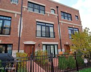2822 North Bell Avenue, Chicago image