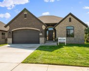 55254 Hanford Crt, Shelby Twp image