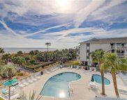 4 N Forest Beach Drive Unit #326, Hilton Head Island image