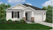 179 Foxford Dr., Conway image