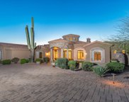 7001 E Summit Trail Circle, Mesa image