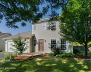 14244 South Chandler Court, Plainfield image