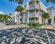 401 N Hillside Dr Unit 3-H, North Myrtle Beach image