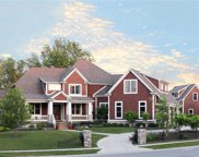 11631 Willow Springs  Drive, Zionsville image