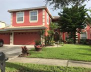 14225 Ludgate Hill Lane Unit 1, Orlando image