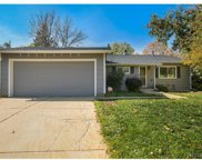 8575 Dover Court, Arvada image