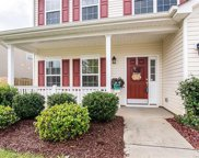 10205  Highland Creek Circle, Indian Land image