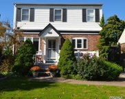 523 Maple Dr, New Hyde Park image