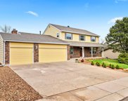 3344 Springridge Circle, Colorado Springs image