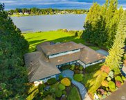 136 Misty Waters Lane, Lynden image