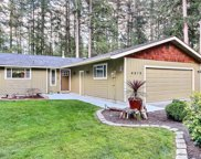 4315 83rd Ave NW, Gig Harbor image
