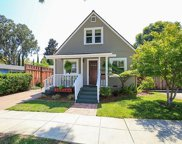 1247 Mercy St, Mountain View image