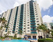 4001 S Ocean Dr Unit #8P, Hollywood image