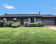 1544 W 97th Avenue, Crown Point image