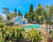 461 Lighthouse Drive, Vallejo image