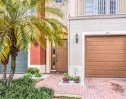 115 Bella Vita Drive, Royal Palm Beach image