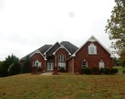 351 Ussery Rd, Clarksville image