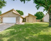 3901 Windflower, Fort Worth image