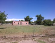 460 S Bosque Loop, Bosque Farms image